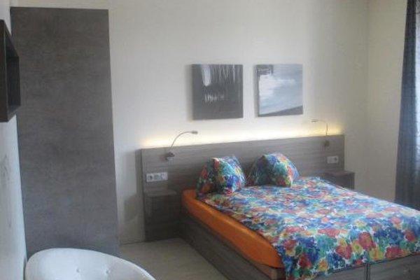 Appartement Comme Chez Soi - фото 4