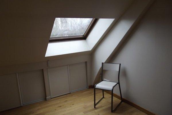 Appartement De Caractere - 13