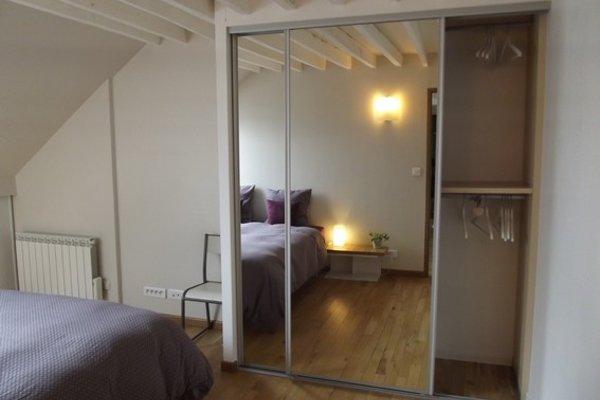 Appartement De Caractere - 15