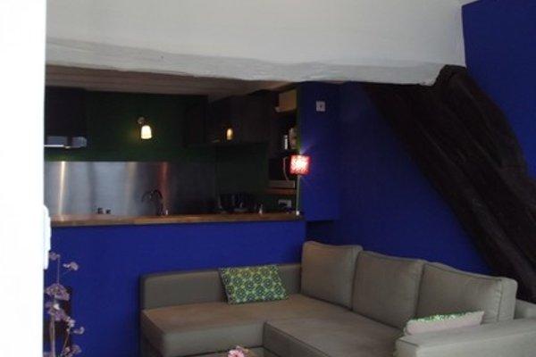 Appartement De Caractere - 5