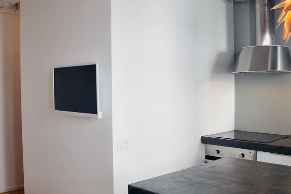 One&Only Studio Paris - 5