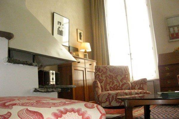 Apartment Living in Paris - Saint Peres - фото 16