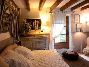 Guesthouse Moulin Rouhaud