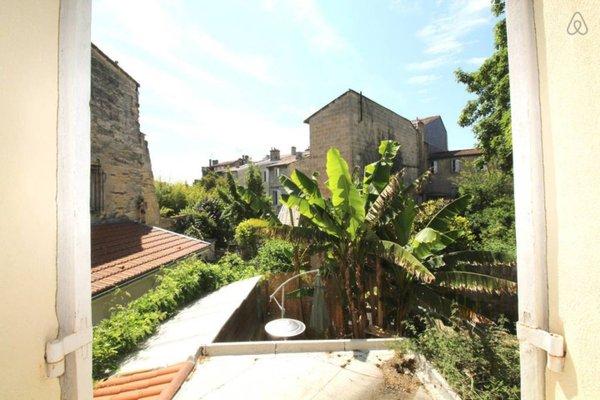 Bordeaux Locations - Gambetta - 10