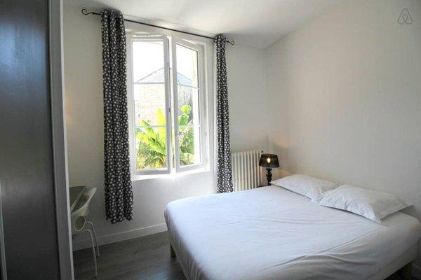 Bordeaux Locations - Gambetta - 13