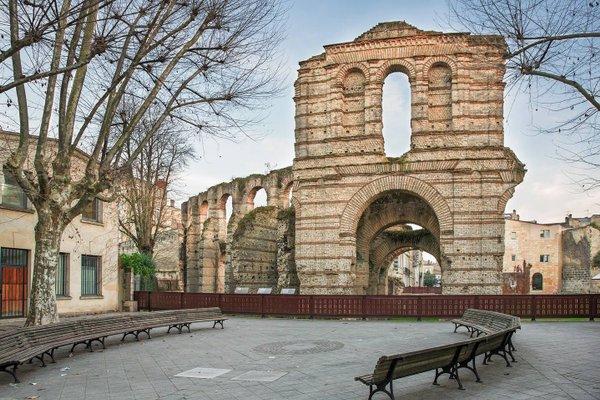 Bordeaux Locations - Gambetta - 21
