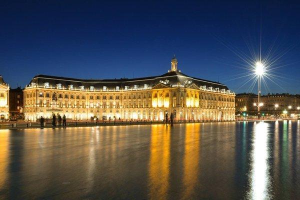Bordeaux Locations - Gambetta - 3
