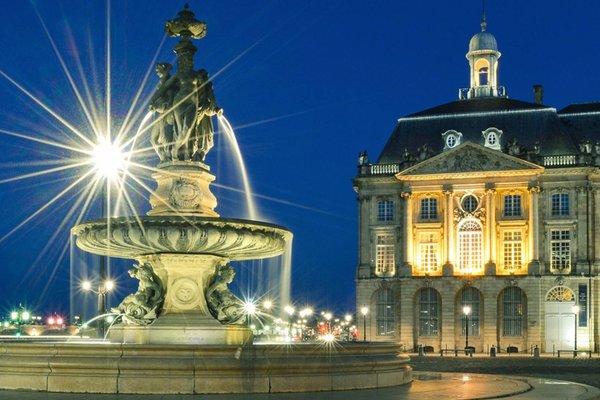 Bordeaux Locations - Gambetta - 4