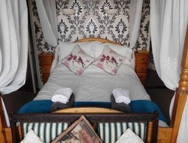 Guesthouse Somerton Guest House