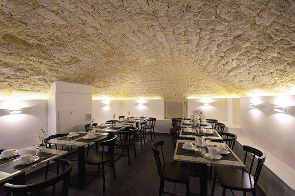 Hotel de la Gaite - 12