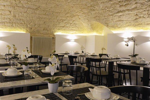 Hotel de la Gaite - 13