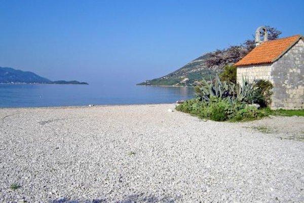 Apartment Balota - Moreska.2 - 11