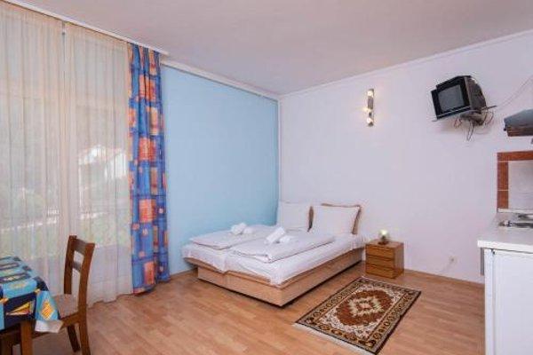 Apartment Balota - Moreska.2 - 13