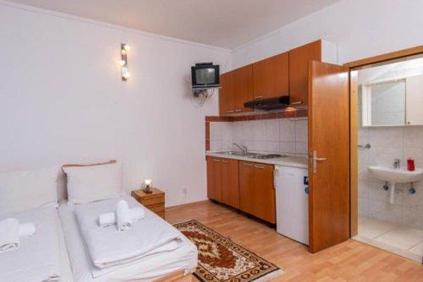 Apartment Balota - Moreska.2 - 15