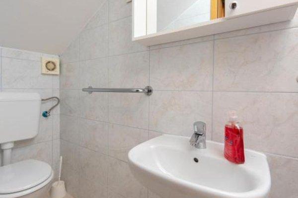 Apartment Balota - Moreska.2 - 16