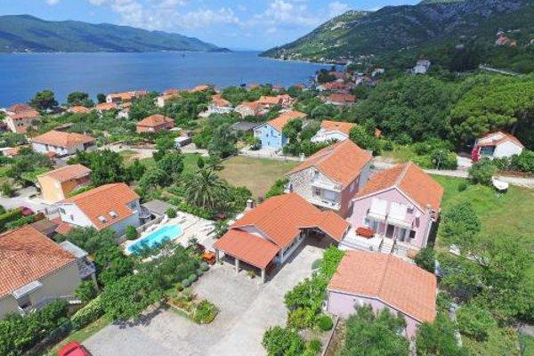 Apartment Balota - Moreska.2 - 4