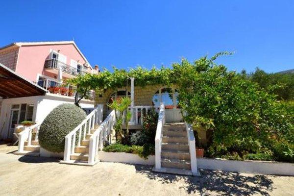 Apartment Balota - Moreska.2 - 5