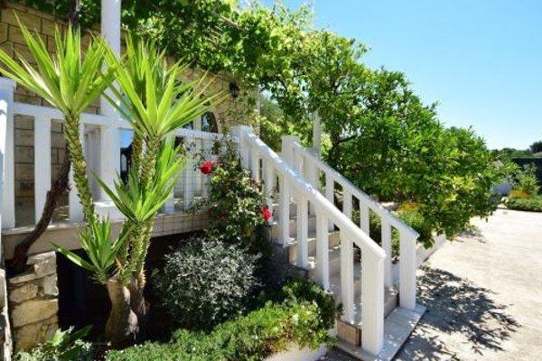 Apartment Balota - Moreska.2 - 6