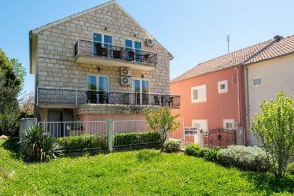 Apartment Balota - Moreska.2 - 8