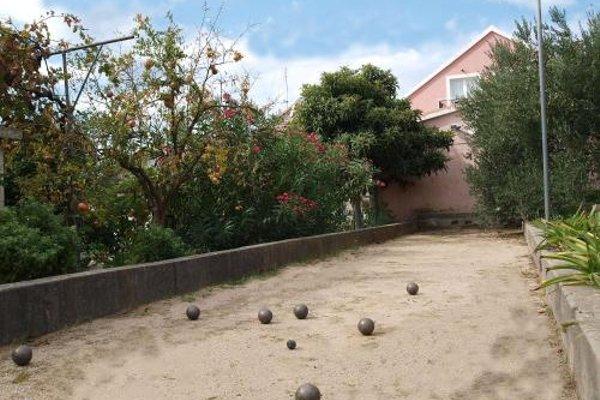 Apartment Balota - Moreska.2 - 9