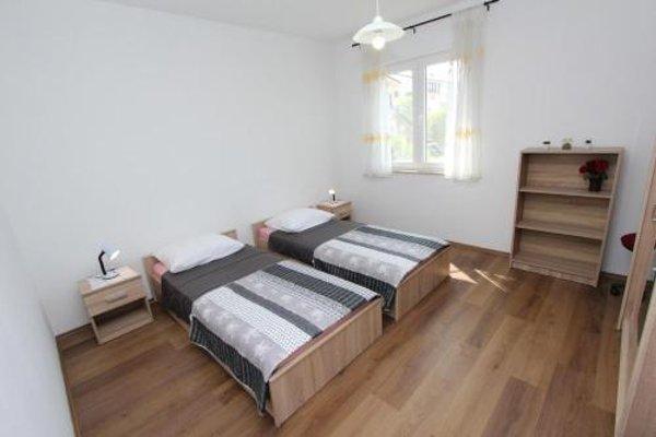 Apartment Dina - фото 29