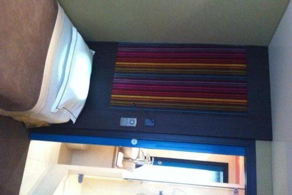 Hotel Du Vieux Saule - фото 3