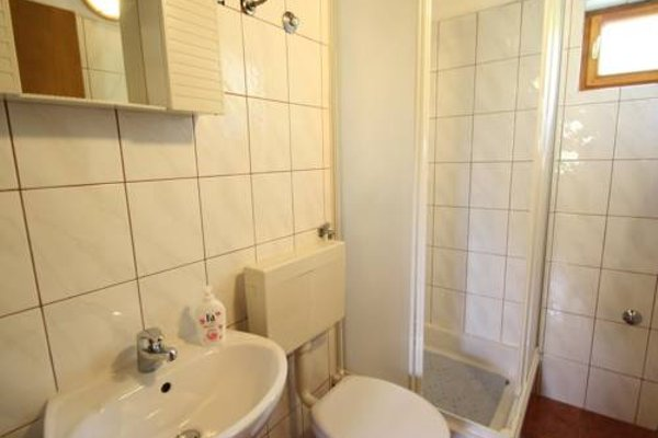Apartment Lea - 5