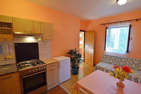 Apartment Lea - 7