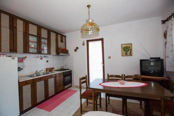Apartments Farac - фото 12