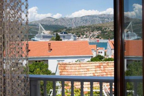 Apartments Farac - фото 18