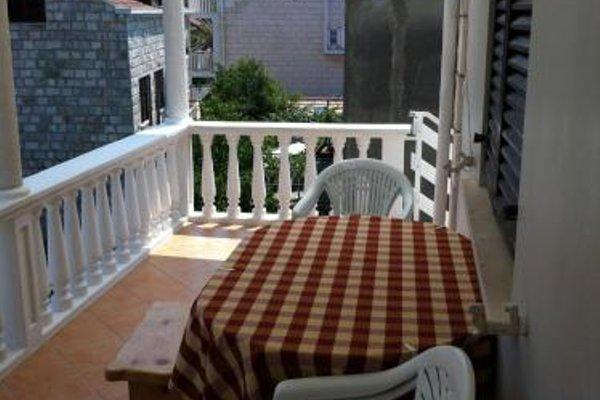 Apartments Farac - фото 19