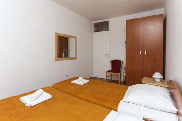 Apartments Farac - фото 3