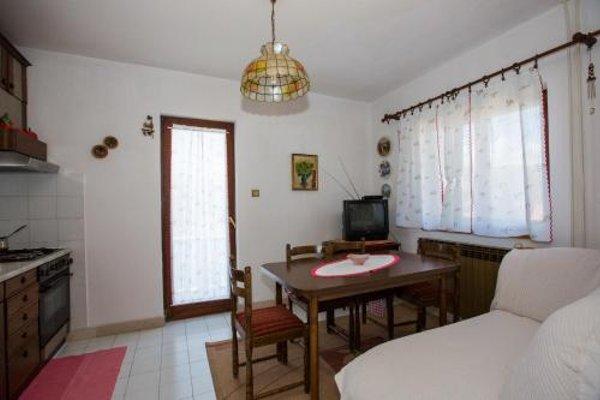 Apartments Farac - фото 5