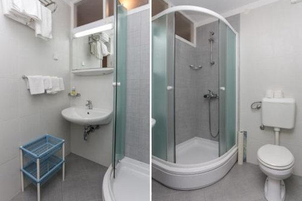 Apartments Farac - фото 7