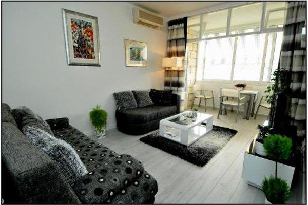 Apartment Karmen - фото 3