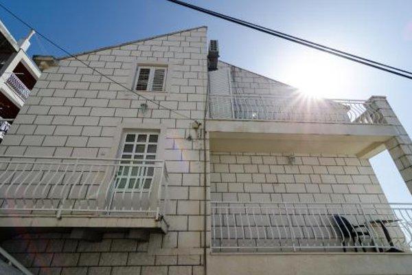 Apartments Mariana - фото 18