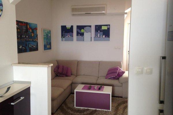 Apartments Mariana - фото 3