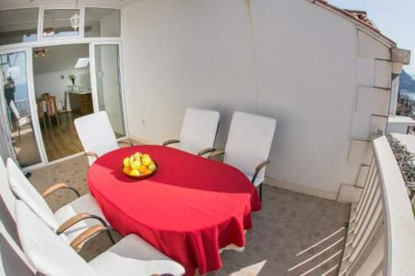 Apartments Mariana - фото 5