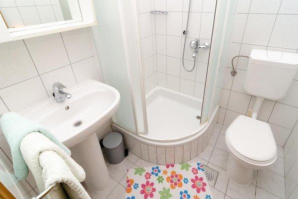 Apartments Mariana - фото 8