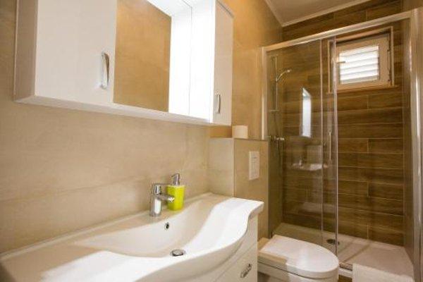 City Apartments Dubrovnik - фото 13