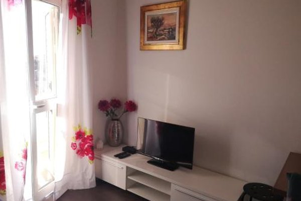City Apartments Dubrovnik - фото 8