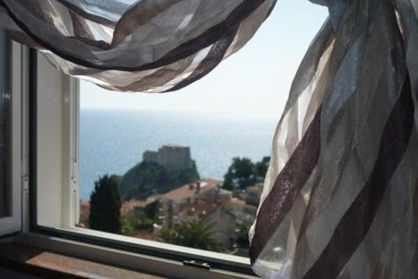 Apartment Kosovic - фото 14