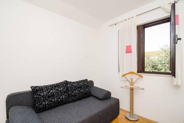 Apartment Mia - фото 10
