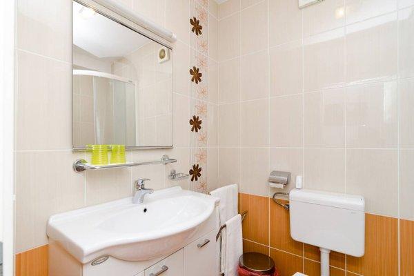 Apartment Mia - фото 13