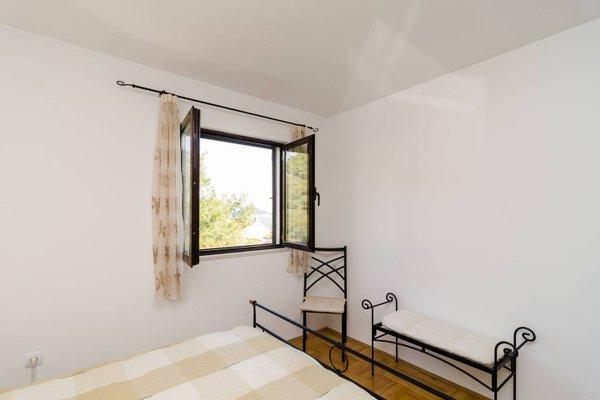 Apartment Mia - фото 5