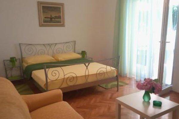 Apartment AB Batala - 3