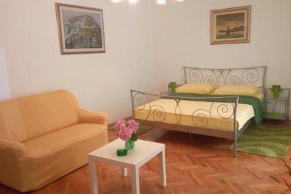Apartment AB Batala - фото 5