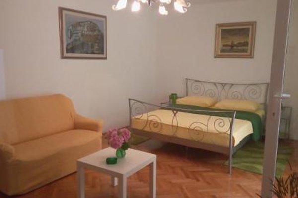 Apartment AB Batala - фото 6