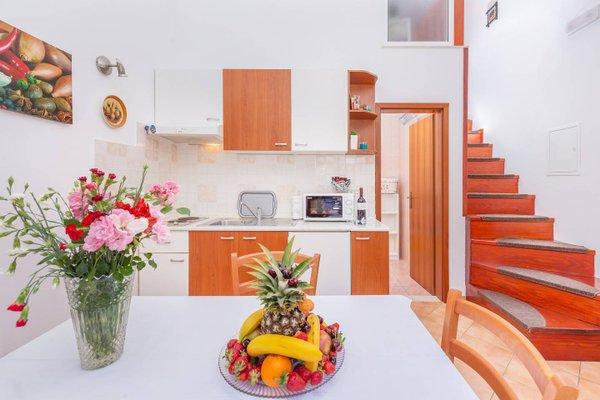 Apartment Pasko - фото 10