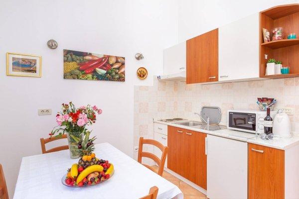 Apartment Pasko - фото 12